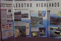 tmb_Lesotho