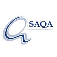 logo_saqa