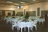 Photograph of the Function Room