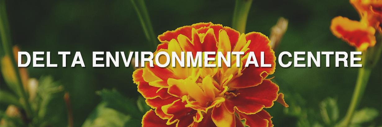 Delta Environmental Centre